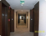 Гостиница Hotel Tower в районе Business Bay: